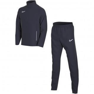 Nike Dynamic Fit Warm-Up per bambini