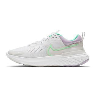 Scarpe da donna Nike React Miler 2