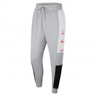 Pantaloni in pile Liverpool 2020/21