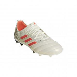 adidas Copa 19.1 FG scarpe per bambini