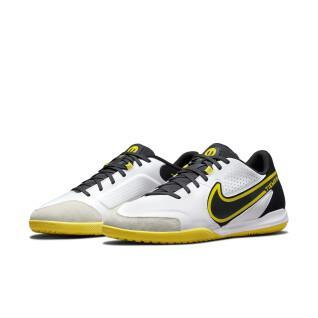 Scarpe Nike Tiempo Legend 9 Academy IC
