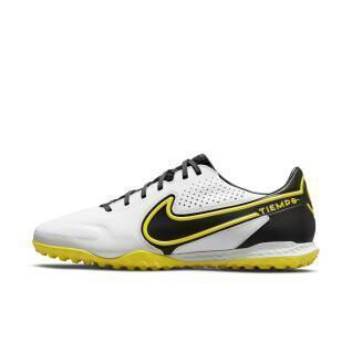 Scarpe Nike React Tiempo Legend 9 Pro TF