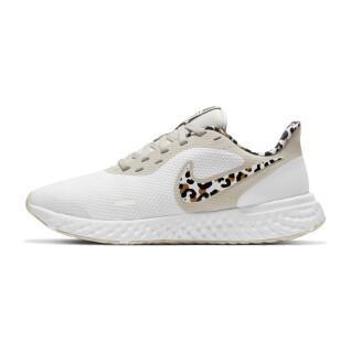 Scarpe da donna Nike Revolution 5