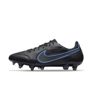 Scarpe Nike Tiempo Legend 9 Elite SG-Pro AC