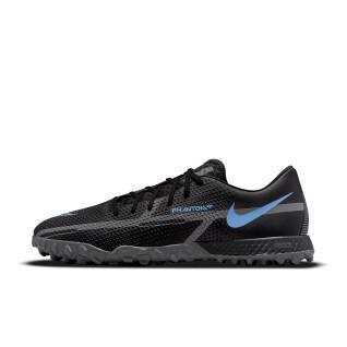 Scarpe Nike Phantom GT2 Pro TF