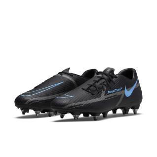 Scarpe Nike Phantom GT2 Academy SG-Pro AC