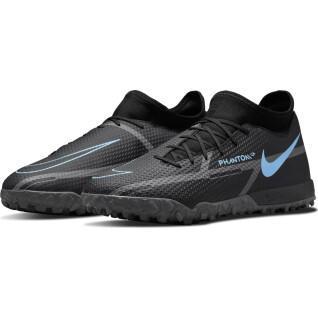 Scarpe Nike Phantom GT2 Academy Dynamic Fit TF