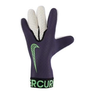 Guanti Nike Mercurial Goalkeeper Touch Elite