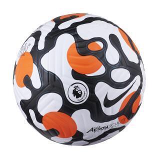 Palla di volo della Premier League
