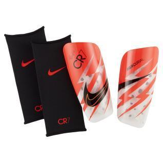 Parastinchi Nike Mercurial Lite CR7