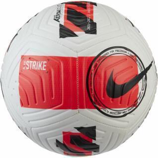 Palloncino Nike Strike