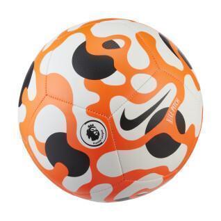 Palla di lancio della Premier League