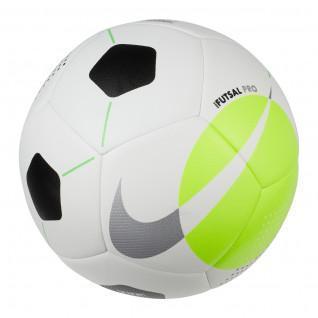 Pallone Nike Futsal Pro