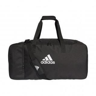 adidas Tiro Canvas Bag Large