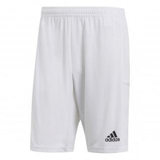 Pantaloncini adidas Team 19
