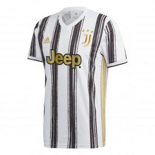 Maglia per la casa Juventus 2020/21