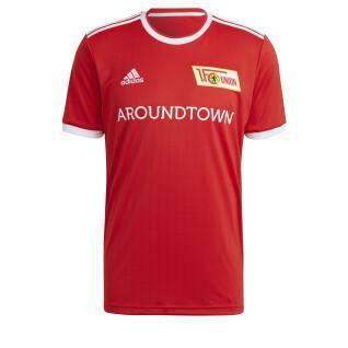 maglia home fc Union Berlin 2021/22