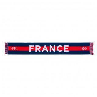 charpe France  Weeplay