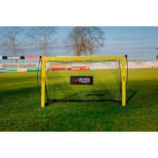 Porta da calcio QuickFire 4 x 1,5 m Power Shot