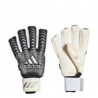 guanti da portiere adidas Classic pro