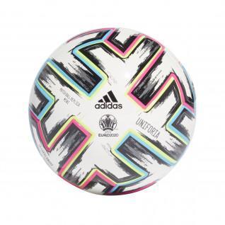 Mini-Ball Adidas Uniforia