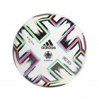 Pallone Adidas Uniforia League Box Euro 2020