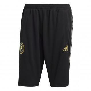 Pantaloncini adidas Paul Pogba