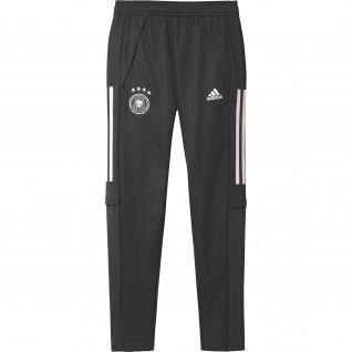 Pantaloni da allenamento per bambini Allemagne