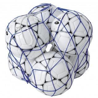 Netto per 6 palloncini Tremblay