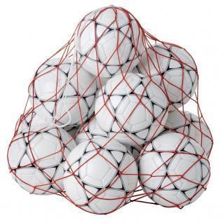 Netto per 20 palloncini Tremblay