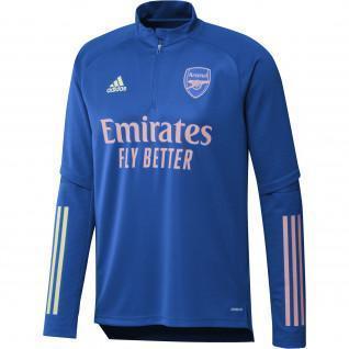 Formazione Top Arsenal 2020/21