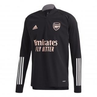Arsenal Ultimate Warm 2020/21 Jacket