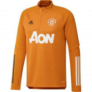 Felpa Manchester United 2020/21