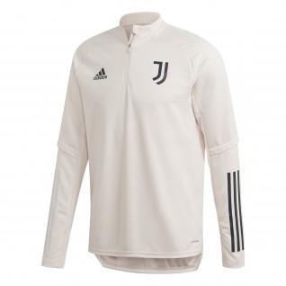 Allenamento top Juventus 2020/21