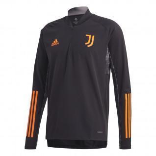 Presentazione della formazione Juventus Torino UE 2020/21