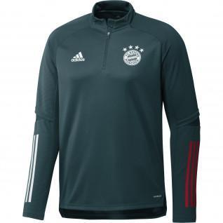 Formazione Top Bayern 2020/21