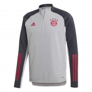 Giacca Bayern Warm 2020/21