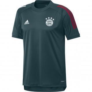 Maglia Bayern Training 2020/21
