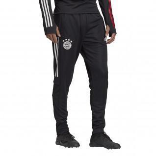 Bayern Training 2020/21 Pantaloni