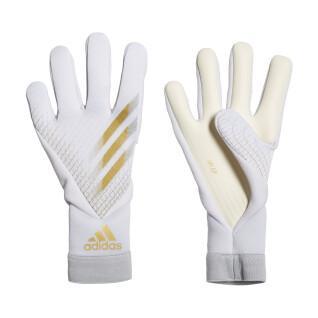 guanti adidas X 20 Pro Junior Goalie Gloves