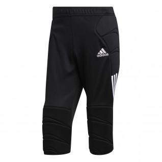 adidas Tierro 3/4 Pantaloni da portiere adidas Tierro