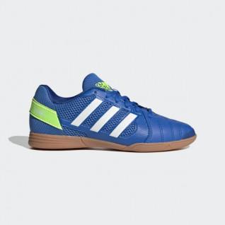 Top Sala Junior Additive Shoes