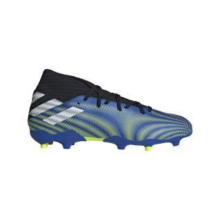 Scarpe adidas Nemeziz .3 FG