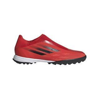 Scarpe adidas X Speedflow.3 LL TF