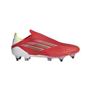 Scarpe adidas X Speedflow+ SG
