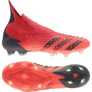 Scarpe adidas Predator Freak+ FG