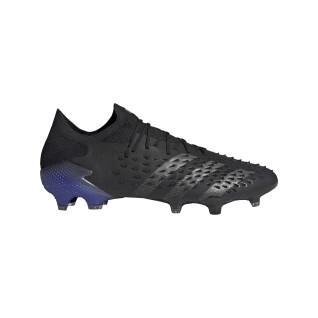Scarpe adidas Predator Freak.1 Firm Ground
