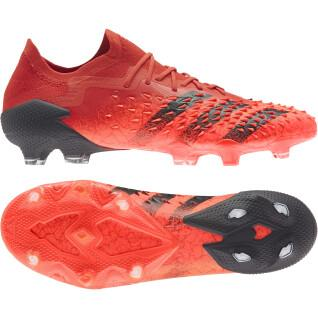 Scarpe adidas Predator Freak.1 FG