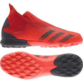 Scarpe adidas Predator Freak.3 Laceless Turf