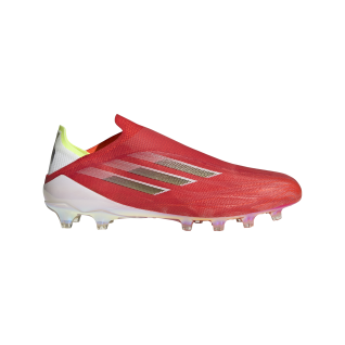 Scarpe adidas X Speedflow+ Artificial Grass